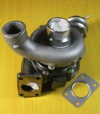 VW Passat Skoda Superb audi 2.5 TDI 150/155/163/180HP Turbo 059145701 Turbolader