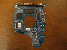 "Toshiba MK3021GAS (HDD2181 P ZE01 T) 30gb 2.5"" IDE PCB"