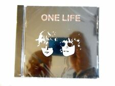 ONE LIFE : FAR FROM HOME  || CD NEUF  ! PORT 0€