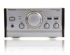 Technics SE-HD70 Verstärker Amplifier