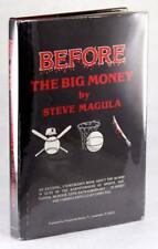 Barnstorming Basketball Before The Big Money Steve Magula Detroit Vagabond Kings