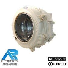 CONTRAPPESO ANTERIORE 14 kg PRIME 62 LT LAVATRICE INDESIT ARISTON ORIG C00276409