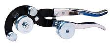 Bremsleitung Zange für Metall & Kupfer Rohre Rohrbieger Werkzeug Rohr Biegezange