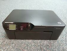 HP Deskjet 3520 e-All-in-One Printer Series - Print/Scan/Photocopy Tested