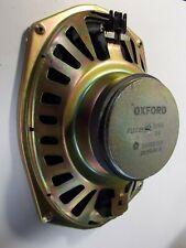 1x NEW OEM Chrysler Dodge Oxford 6 x 9 Oval Speaker # 56009019 71273B D699J4F-4