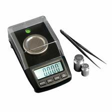 Laboratory Precision 0.001g 50g Fine Digital Scales - ON BALANCE CT 250 Jewelry