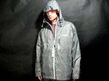 kway keeway impermeabile giacca ecko jacket KARL KANI bike billabong  L XL XXL