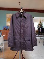 Burberry London Jacket Vest 2 in 1 Men'sLarge Brown