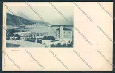 Brescia Maderno cartolina RB2501