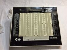 GLOBAL SPECIALTIES Proto-Board PB-88/4 Breadboarding Design Station11273A