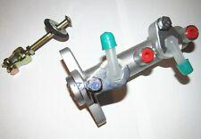 Brake Master Cylinder Brake Pump CFMOTO Zforce 800 600 500 Z8 Z8EX SSV Z6RANCHER