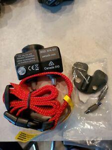 NEW Petsafe Wireless System Add A Pet Collar RFA-423