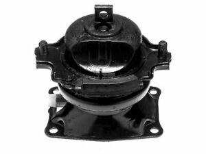 Front Engine Mount For 2008-2017 Honda Odyssey 2012 2011 2014 2010 2013 V588RV
