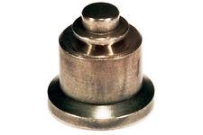 MONARK Soupape De Pression Pour BOSCH Pompe d'injection OM314/OM352/OM353
