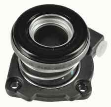 SACHS zentralnehmerzlinder 3182654214 Opel Antara 2.2 01/06