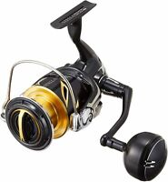 Shimano 20 STELLA SW 6000PG Spinning Reel New in Box