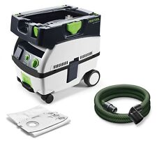 Festool Absaugmobil CTL MINI CLEANTEC | 575254