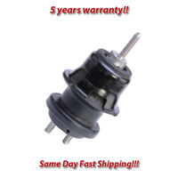 Front Engine Motor Mount 2013-2014 for Subaru Legacy Outback 2.5L for Auto.
