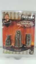 Flextone Thunder and Lightning Turkey Call