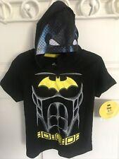 Batman Boys Shirt size 3T