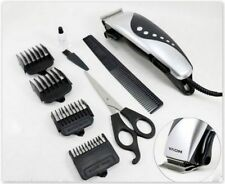 Nova Professional Electric Hair Trimmer Powerful Machine for men Limited Edition