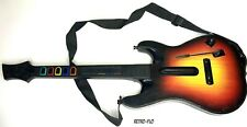 Guitare - Guitar Hero - Playstation 3 PS3