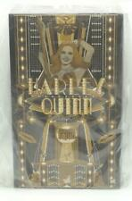 Hot Toys 1/6 Scale MMS439 Suicide Squad Harley Quinn (Dancer Dress Ver) Figure