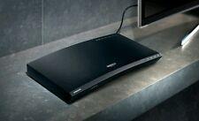 SAMSUNG UBD-K8500 Smart 4K Ultra HD 3D Blu-Ray DVD Player built in WIFI HDMI