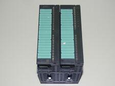 6ES7 355-0VH10-0AE0 - Siemens PID Control - FM355 C - Siemens