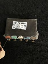 SMA7175 MERCURY SWITCH BOX REPAIRED UNIT 332-4172 3324172