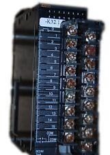 Omron CJ1W-ID211 Lifetime Warranty !!!