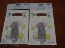 ME TO YOU TATTY TEDDY 24 party bags