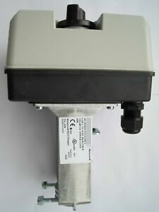 1PC NEW Honeywell ML6420A3007 electric valve actuator free shipping#XR