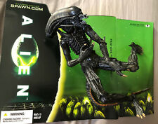 Mcfarlane Alien Alien Movie Figure 1st Movie
