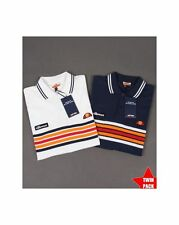 Striped Collared Casual Shirts & Tops for Men with Multipack