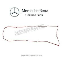NEW Mercedes W204 W216 W212 W221 Passenger Right Valve Cover Gasket 1590160221