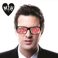 "Mayer Hawthorne - How Do You Do [12 x 7"" Box Set] [New Vinyl] Ltd Ed, Boxed Set"