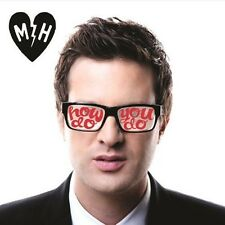 "Mayer Hawthorne - How Do You Do [12 x 7"" Box Set] [New Vinyl] Ltd Ed, Boxed Set"