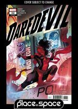 DAREDEVIL #32A (WK30)