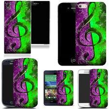 Housses et coques anti-chocs multicolores Pour iPhone 6 pour téléphone mobile et assistant personnel (PDA)