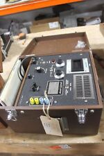 Multi-Amp Fg-50Dm Variable Frequency Generator