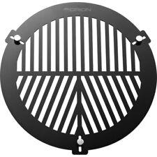 Orion Bahtinov Fokusmaske PinPoint 198-233mm
