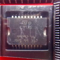 5PCS L9935 Encapsulation:SOP20