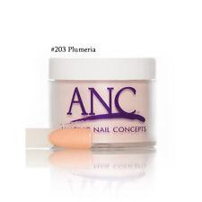 Anc Nail Color Dipping Powder #203 Plumeria 2oz