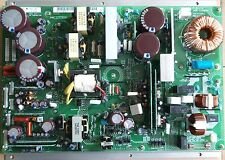 Pioneer axy1083-f POWER SUPPLY BOARD PER TV AL PLASMA pdp-504cmx * NUOVO *