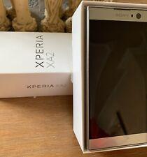 Sony Xperia Xa2 Phone