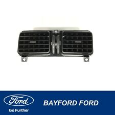 FORD BA BF DASH VENT ABOVE ICC GT XR FALCON FPV G8 G220 SUITS ALL MODELS.BA-BF