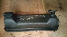 SEAT ALHAMBRA MK1 2.0 ADY HEAD CYLINDER COVER ROCKER COVER