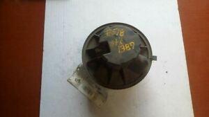 Blower Motor Fits 95 CONTOUR 26723