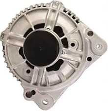 Generator Lichtmaschine 120A VW Passat (3B) 1.9 TDI 0123515003 028903027E